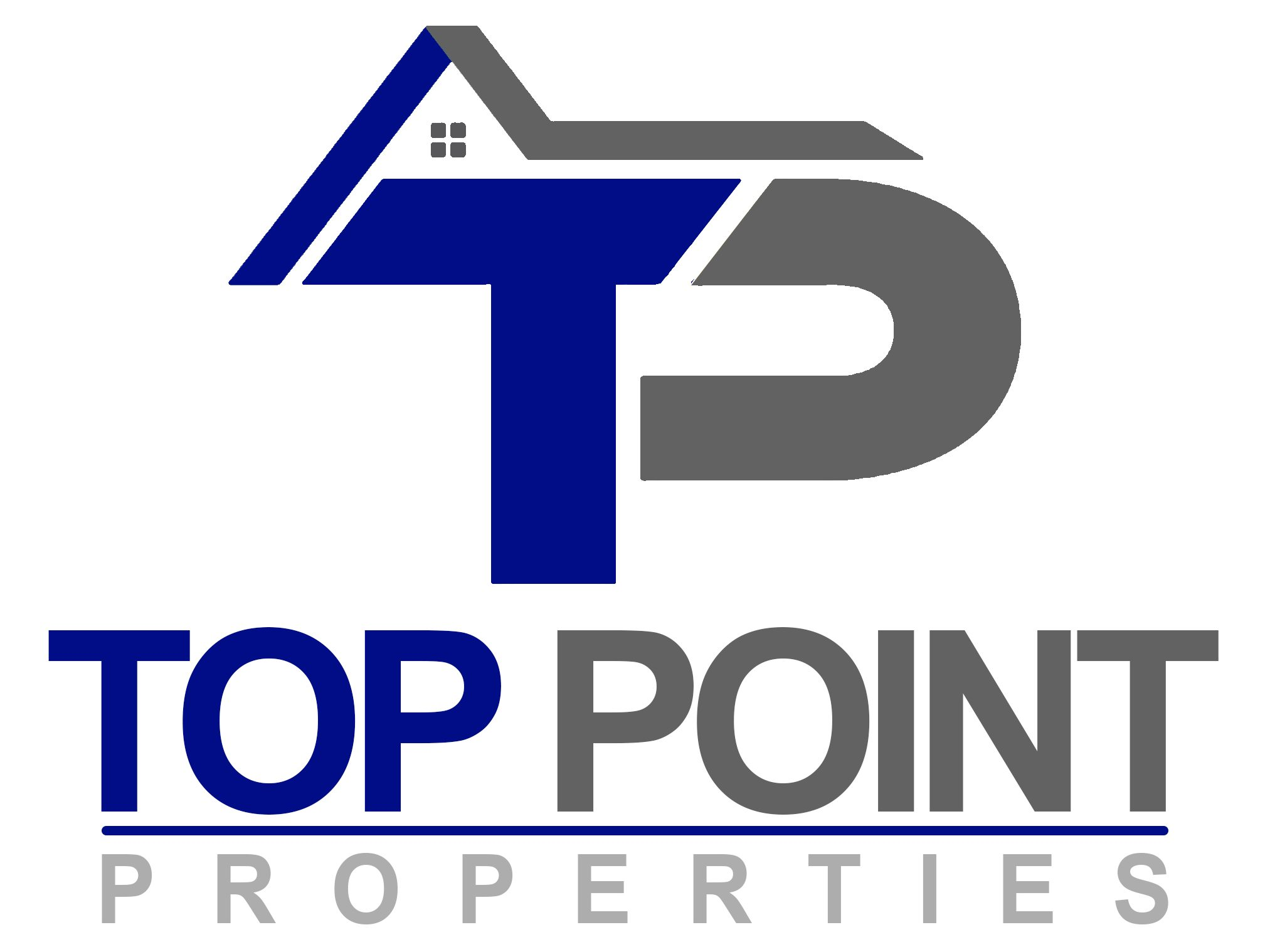 Top Point Properties, LLC